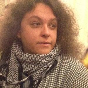 Резултат с изображение за Полина Паунова