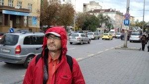 Румен Петров.