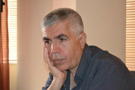 Иса Мохамед Муса