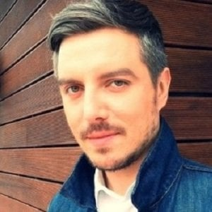 daniel-_nenchev-bnt1-e1404202344695