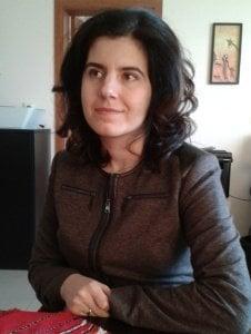 Valeria Ilareva (1)