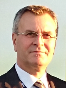 Юсуф Бабечки