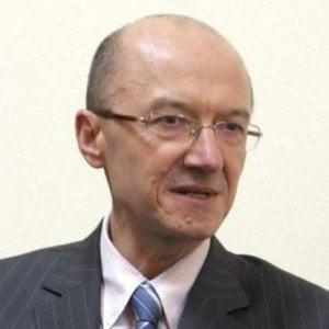 Проф. Цветан Теофанов