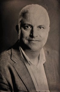 Проф. Ивайло Торнев е ръководител на клиниката по неврология в Александровска болница. Наставник на студенти от програмата.