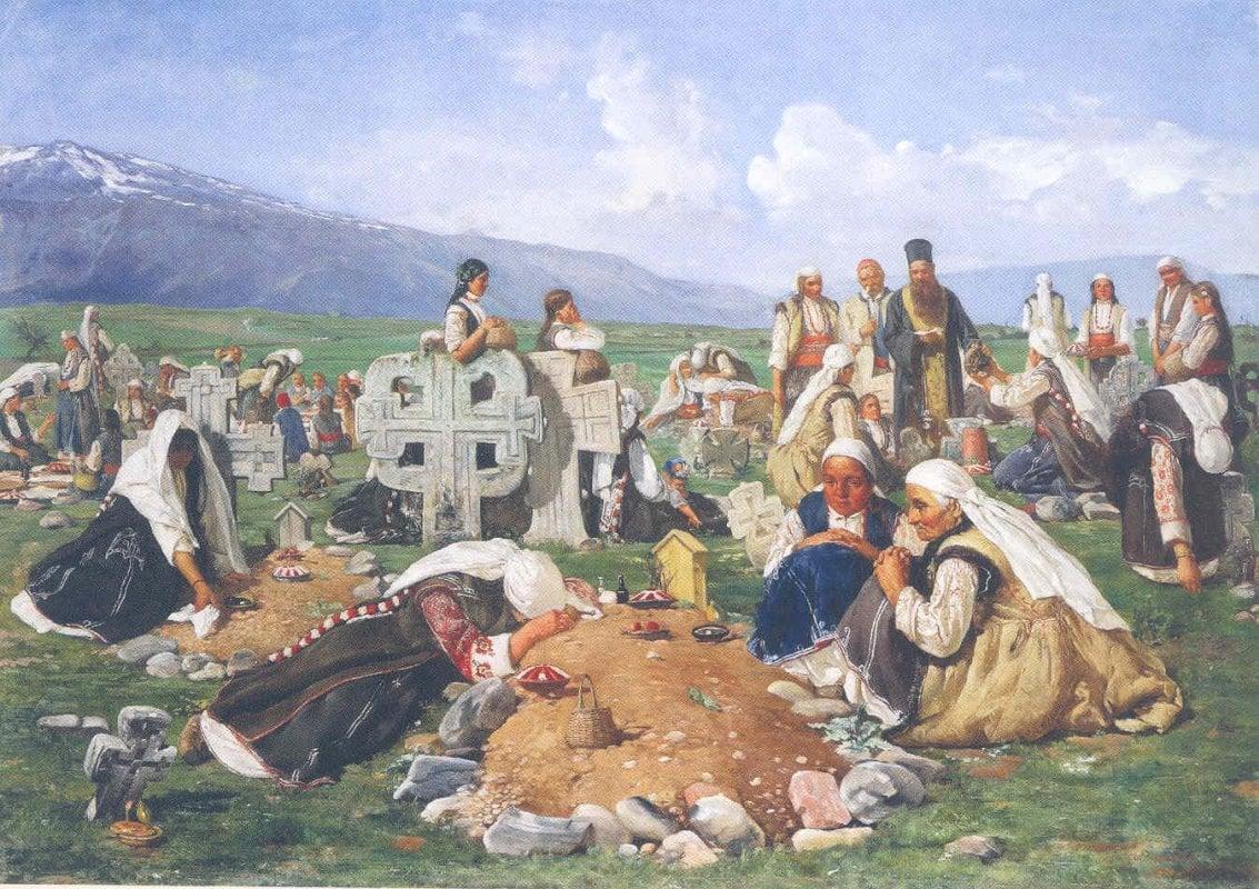 1890-Zaduchnicsa(1)