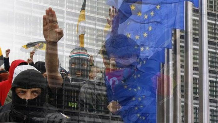 2017_03_Nationalism