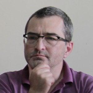 Румен Петров