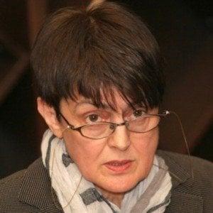 Антонина Желязкова