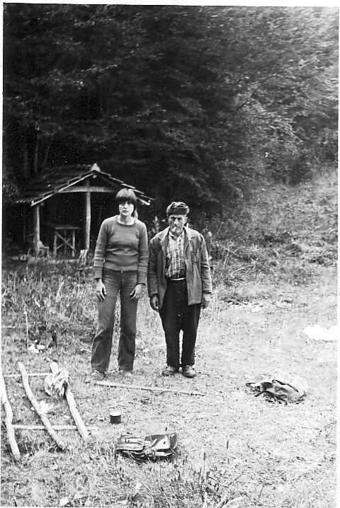 teren1977-1