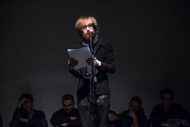poet-4