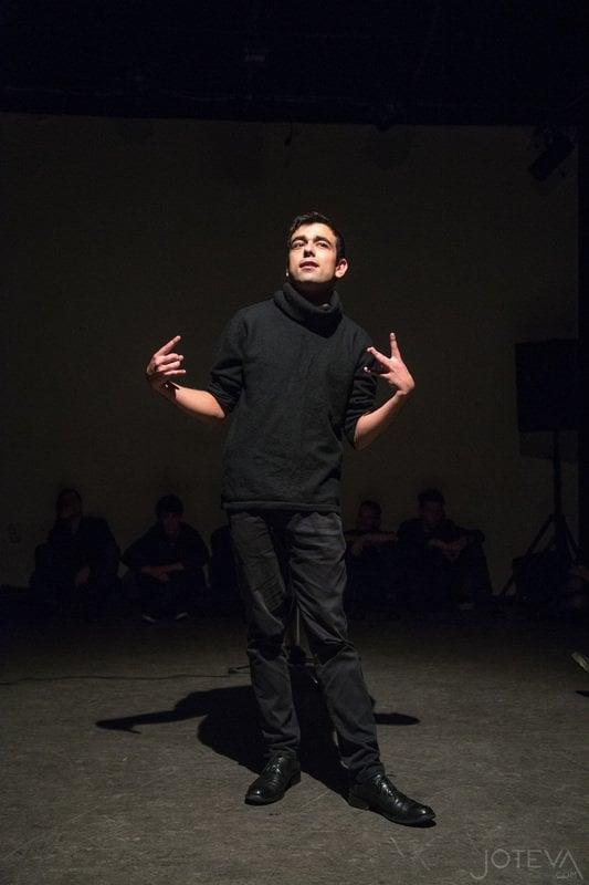 poets-vs-actors-joteva-10_orig-2