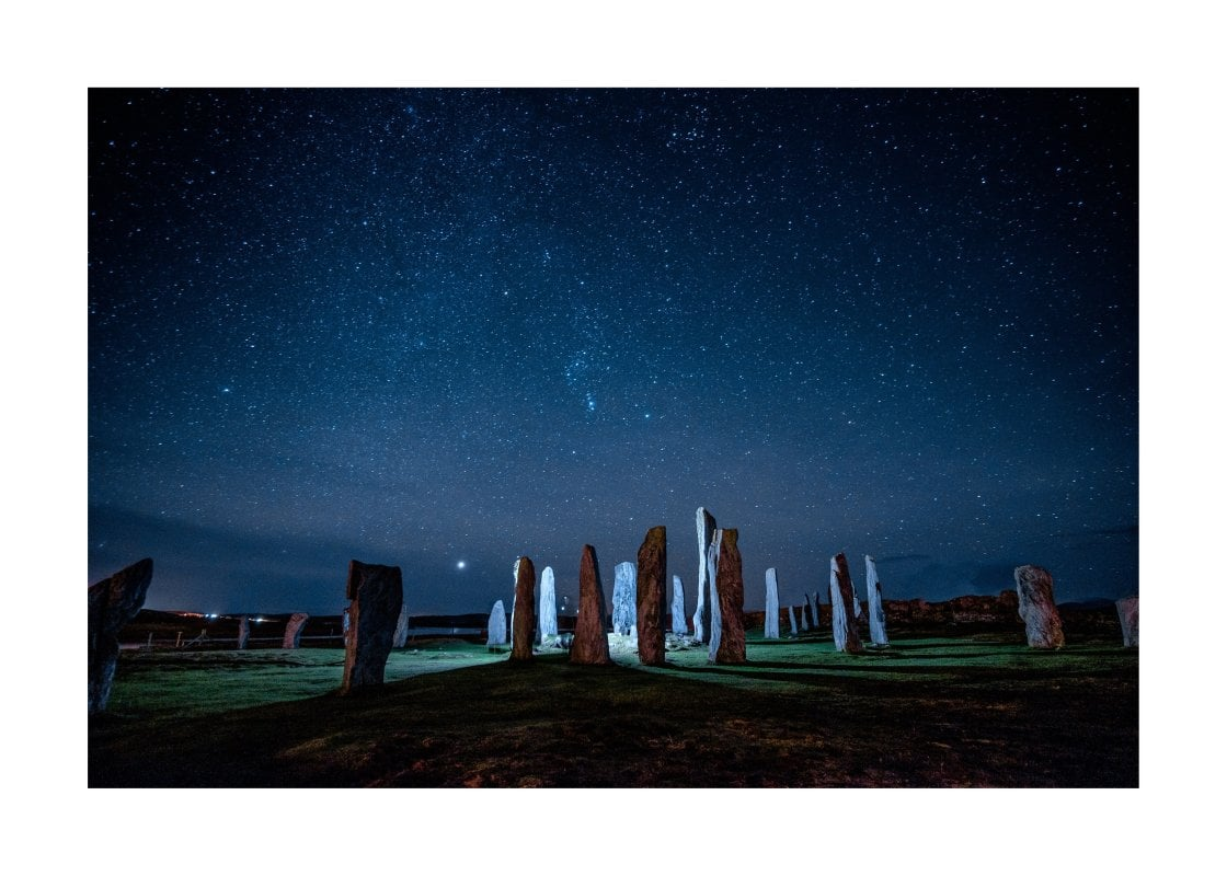 callanish-isle-of-lewis (1)