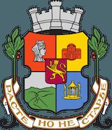 Герб на град София (изображение)