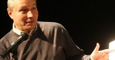 Митко Новков: Дали не е време да въведем понятието фейклит?