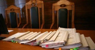 Съдът разпореди кметът на Стара Загора да каже на кои медии е плащал и колко