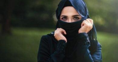 Жените в  джихадистката Ислямска държава имат нова роля