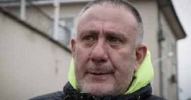 Убиецът на жител от кв.Столипиново е оправдан, тоталният расист се оказва съдът смятат в социалните мрежи
