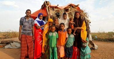 Приблизително 2 млрд. души страдат от умерена или крайна липса на хранителна сигурност