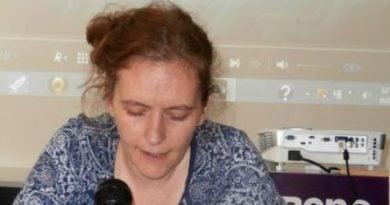 Вяра Ангелова: БНР – Noblesse oblige!