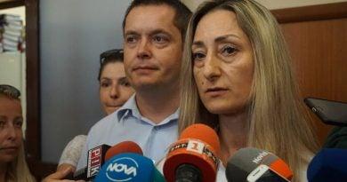 """Асен Йорданов от """"Биволъ"""" съди за клевета прокурор по делото за кибертероризъм"""
