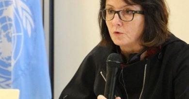 България е безразлична към насилието над жени, смята специалният докладчик на ООН