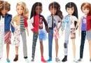 Първите в света джендър неутрални кукли вече са факт