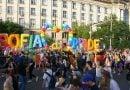 """Засилва се хомофобията сред българите, сочи проучване на """"Евробарометър"""""""
