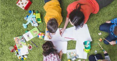 Според статистиката едно на всеки 160 деца се ражда с аутизъм.
