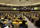 30 години от приемането на Конвенцията на ООН за правата на детето