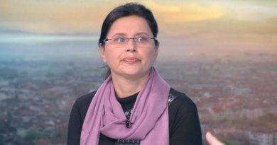 """Правозащитници приветстват решение на Варненския административен съд по казус с """"незаконно"""" жилище"""