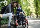 Нови технологии променят живота на деца и младежи с тежки увреждания