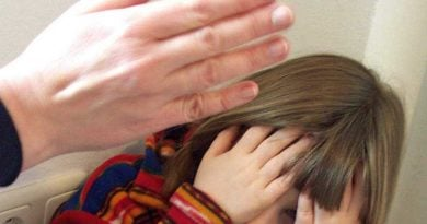 В половината области няма услуги за жени и деца жертви на насилие, местната власт често нехае