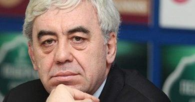 Висшият мюсюлмански съвет награждава правозащитника Красимир Кънев. Честито!