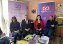 Зам. кметът на община Перник осъди фалшивите новини и изрази подкрепа за П.У.Л.С