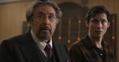 """Амазон влиза в спор за сериала """"Ловци"""" и продажбата на антисемитски книги"""