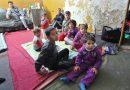 Напрежение в карловско село заради предстоящо разрушаване на ромски къщи