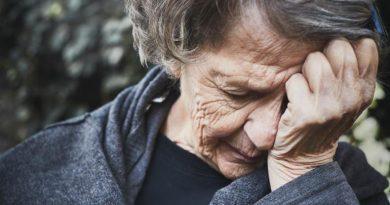 Домовете и затворите в България: Непригодност на институциите за настаняване на хора и деца с увреждания