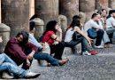 Безработицата е най-вече проблем на младите хора
