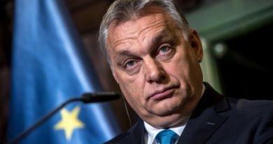 Унгария пита народа дали да плаща обезщетения на затворници и роми