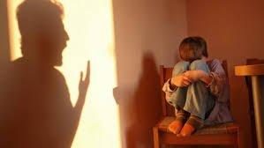 Под карантина с агресор – увеличават се случаите на домашно насилие, твърди ООН