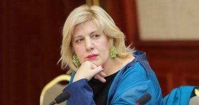 Комисарят по правата на човека видя расизъм и насилие над жени у нас