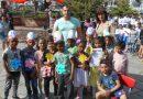 Интернет доставчик подари Wi-Fi  на деца от малцинствата в Христо Даново, за да могат да учат