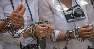 Прoeктoзaкoн за амнистия на 90 хлд.души в Турция, не и на извършилите сексуално насилие