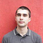 Даниел Александров
