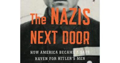 75 години от капитулацията на нацистка Германия. Жертви и палачи от съседния двор