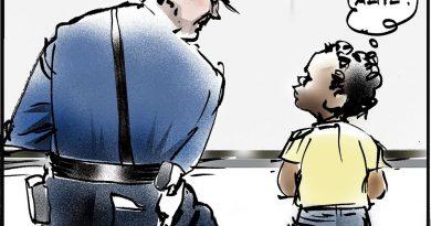 Америка отново пламна от бунтове срещу полицейската бруталност и расизъм