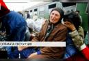 31 години от депортацията на турците от комунистическия режим. Никой не е наказан