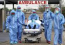 СЗО: Пандемията се ускорява. Най-лошото тепърва предстои