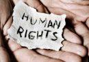 БХК: Гражданското участие във властта е под въпрос