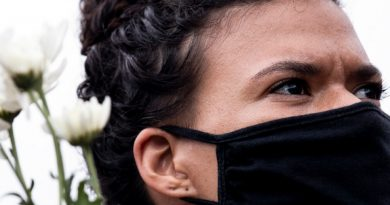 """Фондациите """"Отворено общество""""осъждат актовете на насилие и подкрепят мирните гражданските протести"""